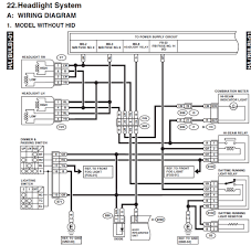 unusual autoloc wiring diagrams svpro5 pictures inspiration the centurion 3000 wiring diagram at Centurion 3000 Wiring Diagram