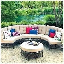 big lots wicker patio furniture wilson fisher patio furniture fisher patio furniture fisher patio furniture near