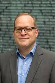 Born 16 july 1993) is a german tennis player. Prof Dr Gunnar Otte Arbeitsbereich Sozialstrukturanalyse