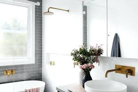full size of home improvement programme hotline blog 2018 payment white grey blue tiles wall pink