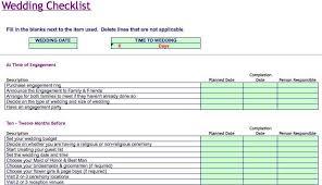 wedding list spreadsheet wedding spreadsheet guest list templates awesome wedding guest