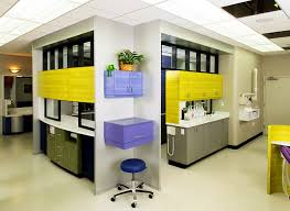 minimalist office design. dental office design pediatric dentistry simple and minimalist f