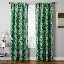 Peacock Color Living Room Peacock Curtains Work Of Arts Room Design Peacock Ready Made