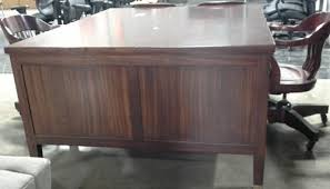pre owned home office furniture. Pre-Owned Office Furniture Pre Owned Home