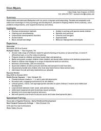 Professional Skill Set Resume Skill Set Examples Resume Skills And Abilities Example