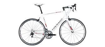 Wiggle Com Colnago Cx Zero 105 2015 Road Bikes