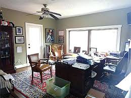 law office decorating ideas. Lawyer Office Decor Projects Ideas Law Exquisite Design Firm . Inspirational Decorating