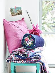 Sainsbury Bedroom Furniture Flower Market Design For Sainsburys Mad Fun Creative