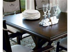 paula deen down home family style dining table moles dining tables at hayneedle