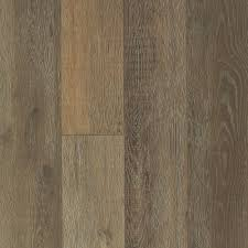 shaw medina oak 8 in x 72 in canyon resilient vinyl plank flooring 31 51 sq ft case hd84907006 the home depot