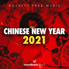 Download all 1,290 chinese new year video templates unlimited times with a single envato elements subscription. Chinese New Year 2021 Cny Royalty Free Background Music For Video By Wavebeatsmusic Royalty Free Music
