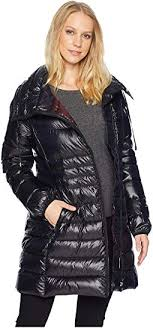 Sam Edelman Coat Size Chart Womens Sam Edelman Coats Outerwear Clothing