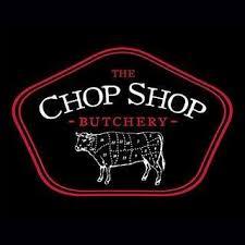 the chop shop butchery home facebook