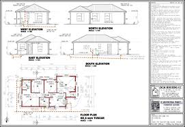 inspiration 3 bedroom house plans with double garage full size