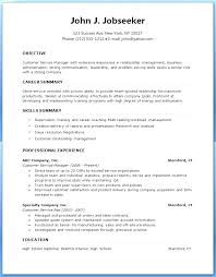 High School Diploma Resume New Recent High School Graduate Resume Fascinating High School Diploma On Resume