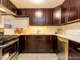 Low Income Housing Bronx Queens Bedroom Apartments Best Ideas Affordable  Condos Bat For Rent In Village ...