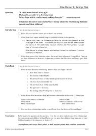 christmas carol essay charles dickens research paper help christmas carol essay charles dickens