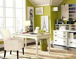 work office decorating ideas fabulous office home. Office Decorating Ideas Work Decor On A Budget Trends Including Fabulous For Home N