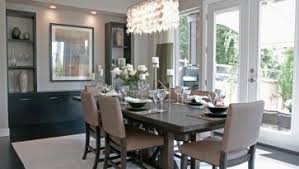 crystal dining room chandeliers. Interesting Room Ceiling Lights 3 Light Chandelier White Kitchen Square Dining  Room Semi Flush Intended Crystal Chandeliers G