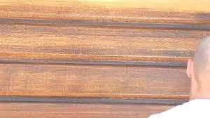diy faux wood garage doors. Faux Wood Painting Paint Unique Showcase Garage Door  Diy Doors