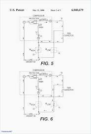 unique ironman winch wiring diagram gallery best images for wiring Badland Winch Replacement Parts tigerz11 winch wiring diagram warn toyota 3 3 engine diagram radio