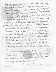 image04 the project gutenberg ebook of the letters of robert browning and on template letter requesting waiver of service of summons