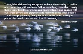Lucid Dreaming Quotes Best of Lucid Dream Quote Lucid Dreaming Pinterest Dreaming Quotes
