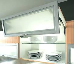 glass shelves for cabinets kitchen cabinets glass shelves for cabinet shelf bracket cd storage cabinets with