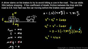 physics problems help example skills based cv physics unit lesson  physics b friction practice problems physics 4 7 4b friction practice problems 3 4