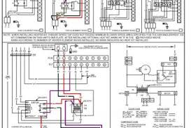 goodman air handler wiring diagram the wiring diagram wiring diagram trane split system wiring wiring diagrams wiring diagram