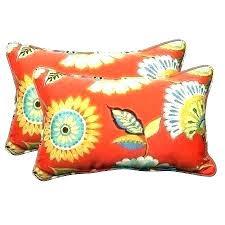 patio throw pillows patio throw pillows target patio pillows target outdoor throw pillows sophisticated target decorative
