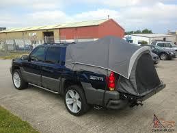 Chevy Avalanche V8 LPG Pick Up,Canopy,Silverado pickup Dodge Ram F150