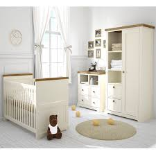 Image of: Simply Baby Crib Furniture Sets