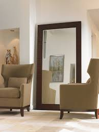 Wing Chairs For Living Room Lexington Upholstery Angie Wing Chair Lexington Home Brands