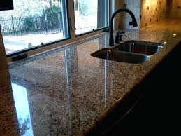 laminate countertop cover up cover granite laminate cover kitchen cover ups laminate countertop touch up paint