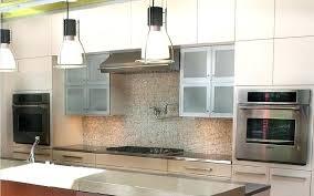 modern kitchen wall tiles. Brilliant Kitchen Modern Kitchen Wall Tiles Contemporary Tile  Texture Seamless Throughout Modern Kitchen Wall Tiles R