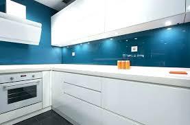 kitchen glass backsplash modern white kitchen ideas fresh modern kitchen glass ideas