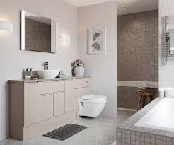 modular bathroom furniture bathrooms. Tirare Cashmere Our Bathrooms Modular Bathroom Units Furniture