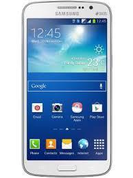 samsung phone price. samsung galaxy grand 2 price phone t