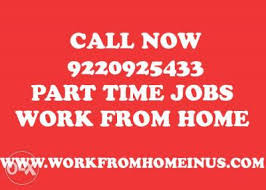writing editing job •••> classifieds advertising  home based content writing jobs