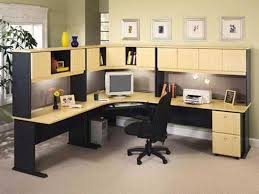 Image Ideas Pinterest Amazing Ikea Home Office Furniture Design Office Ideas Ikea