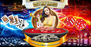 No.1 Online Casino Singapore | Get Up To 100% Bonus | GOGBETSG