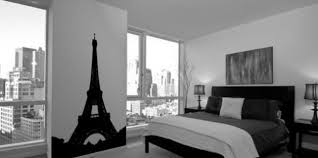 Paris For Bedrooms Paris Themed Bedroom Design Ideas Best Bedroom Ideas 2017