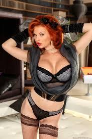 399 best images about Black lingerie on Pinterest Sexy lingerie.