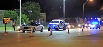 Ohio Ovi Penalties Chart 2019 Ohio State Highway Patrol Increase Ovi Penalties News