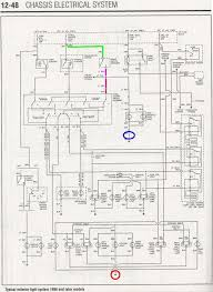 wiring diagram for 2002 dodge ram 1500 the wiring diagram 2001 dodge ram tail light wiring diagram nilza wiring diagram