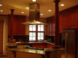 Kitchen Islands With Stove Kitchen Islands With Stove Top Decoration
