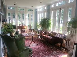 morning room furniture. Bishops Hall Bed \u0026 Breakfast: Morning Room With Piano. Beautiful Sunlight! Furniture