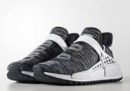 adidas pharrell. pharrell adidas nmd hu trail ac7359