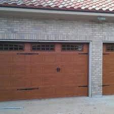 action garage doorAction Garage Doors  Garage Door Services  8829 Kingston Rd
